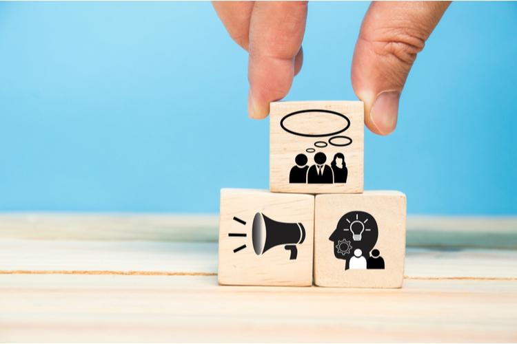 Intégration CRM dans une force de vente