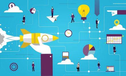 Pourquoi intégrer un CRM dans sa stratégie de vente ?