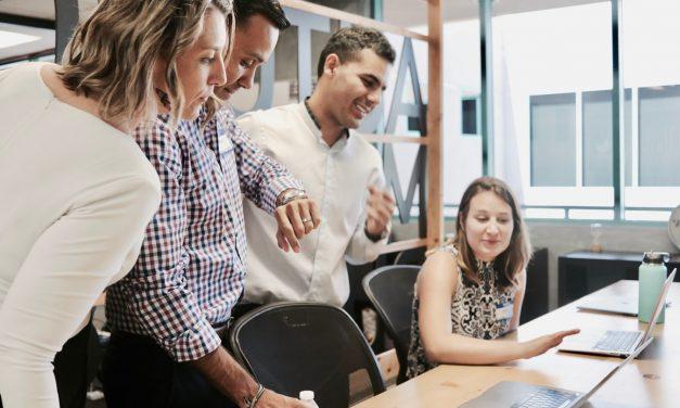 Les 5 leviers financiers les plus efficaces pour fidéliser vos salariés