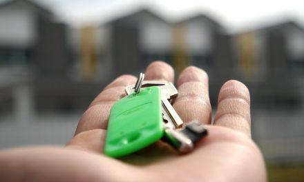 Comment trouver un logement sans sortir de chez soi ?