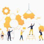 Comment organiser un atelier de team building pour souder ses équipes de travail