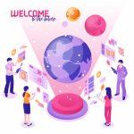 Devenir animateur réalité virtuelle pour des événements