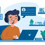 Comment suivre la performance des salariés en télétravail ?