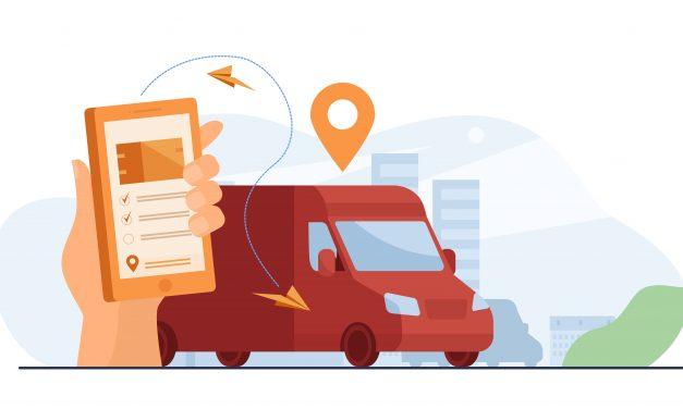 Comment optimiser sa logistique?