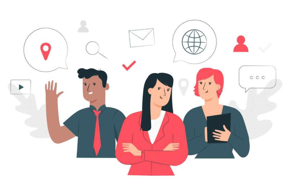 webinar gratuit pour recherche d'emploi