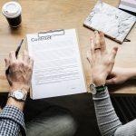 Contrat en portage salarial : contenu et particularités
