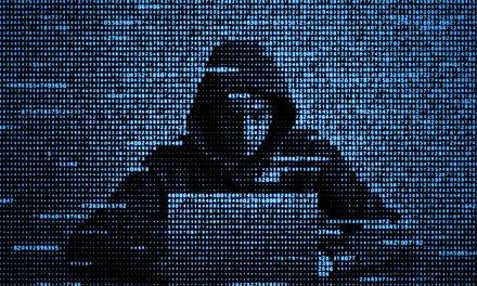 Cybercriminalité durant la crise sanitaire