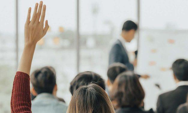 EDEF : le nouvel espace pour abonder le CPF des salariés