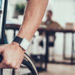 Aide à l'embauche des travailleurs handicapés