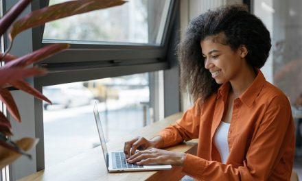 Les outils gratuits pour créer un CV en ligne : notre sélection