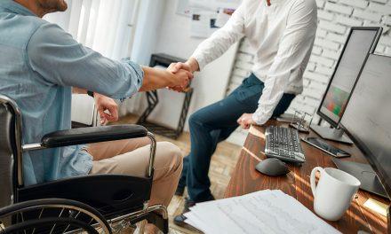 Les derniers textes publiés sur l'obligation d'embauche de travailleurs handicapés