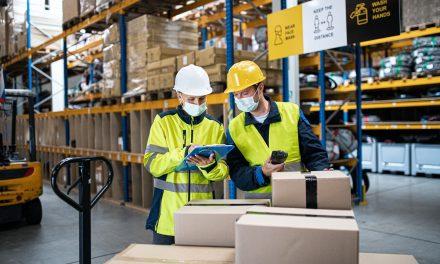 FOCUS COVID-19 : Quelles sont les nouvelles mesures sanitaires à appliquer en entreprise ?