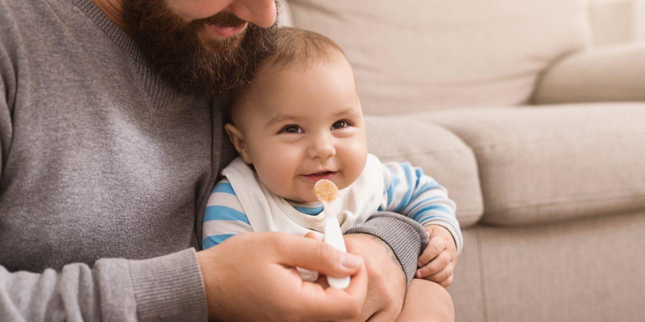 Tout savoir sur les nouveautés du congé paternité