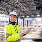 Santé et sécurité au travail : les dernières actualités
